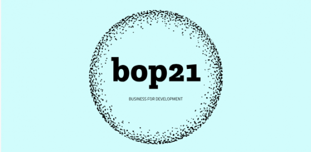 bop21